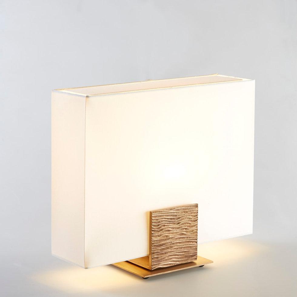 GIO PHILIPPE HUREL Lampe.jpg