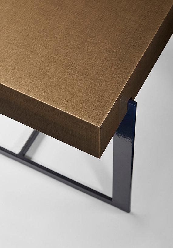 ELLIOT SIDE TABLE