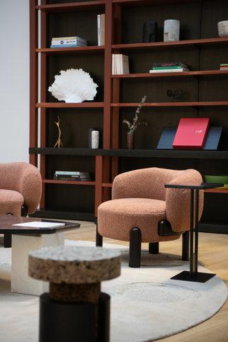Philippe Hurel Showroom 2020