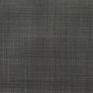 Washi acier 1181x1181.jpg