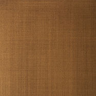 Washi laque bronze.jpg
