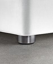 B2_Round-metal-wrap-on-wood-856x1024.jpg