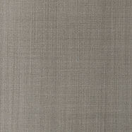 Washi laque aluminium blanc.jpg