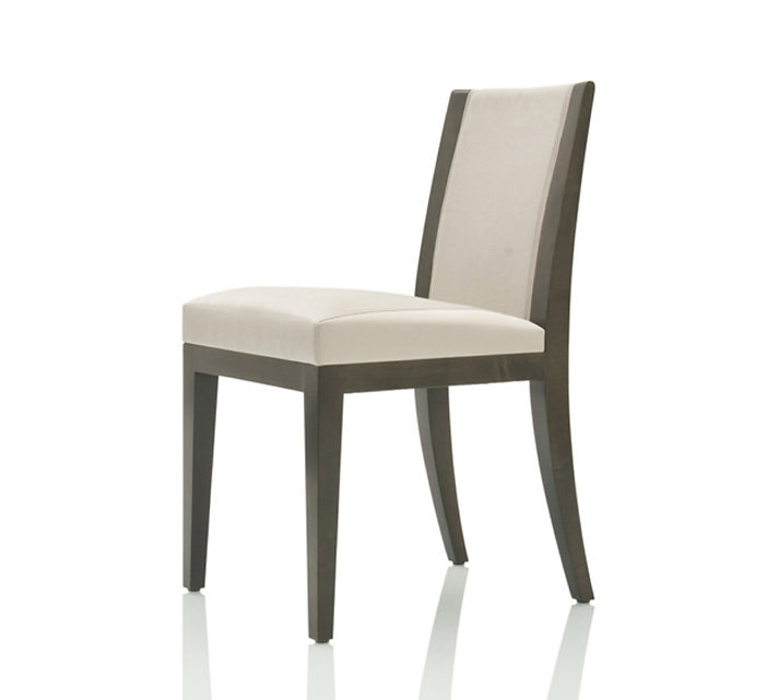 Topaze chair JNL Collection