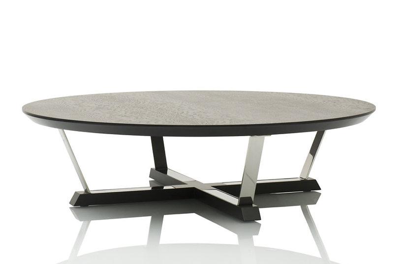 Sandra coffee table JNL Collection