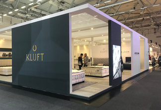 KLUFT IMM 2020