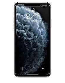 11 pro screen.jpg