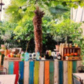 Caribische bar - Cocktail Moves.jpg