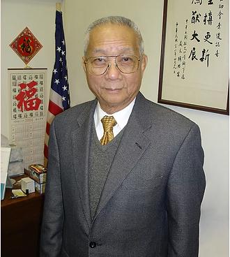 Duc Huang.png