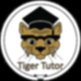 tigertutor.png