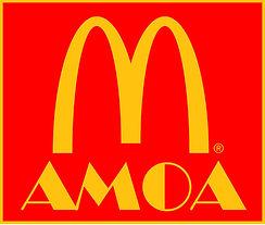 AMOA logo.jpg