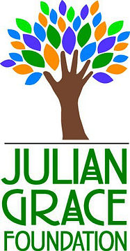 Julian Grace Foundation logo.jpg