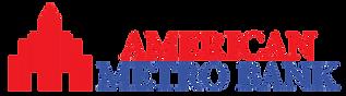 American Metro Bank Transparent Logo.png