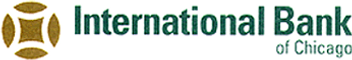 International-Bank-of-Chicago logo as of