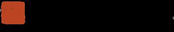 PB-Logo.png