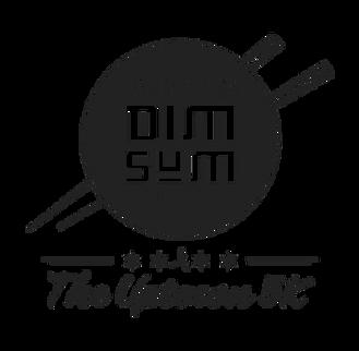 dimsum.png