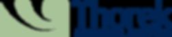 3717794_Thorek_logo.png