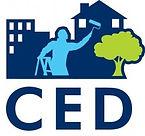 ced_logo.jpg