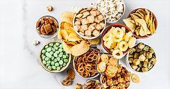 snacks-nyttiga-6578527.jpg