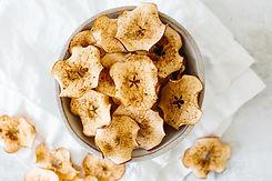 Chips-de-manzana.jpg