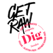 Logo_color_180x@2x.png