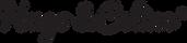 hugo-celine-logo.png