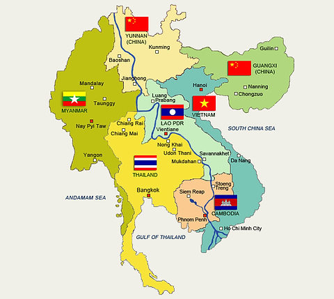 mekong_region_map.png