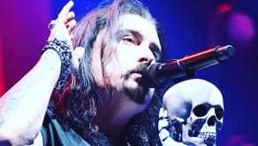 Dream Theater in der Samsung Hall. Mehr unter https://www.szenemagazin.ch/index.php/konzert/item/299