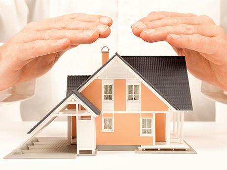 home insurance_edited_edited.jpg