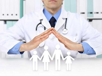 health insu.jpg