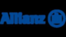 Allianz logo_edited.png