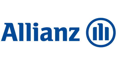 Allianz logo_edited.png