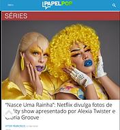 Captura_de_Tela_2020-09-22_às_16.03.21