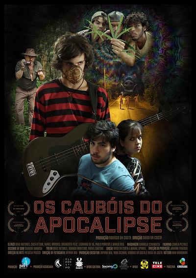Cartaz Caubois do Apocalipse_TESTE_2.jpg