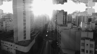 Captura_de_Tela_2020-04-28_às_00.17.22