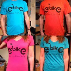 ebike-t-shirts.jpg