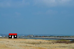 rye-harbour.jpg