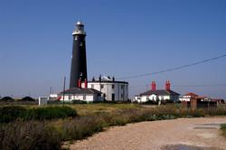 dungeness-lighthouse.jpg