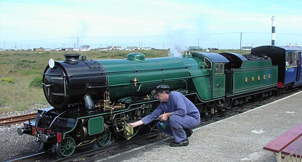 romney-hythe-and-dymchurch-railway.jpg