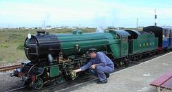 romney-hythe-and-dymchurch-railway.jpg