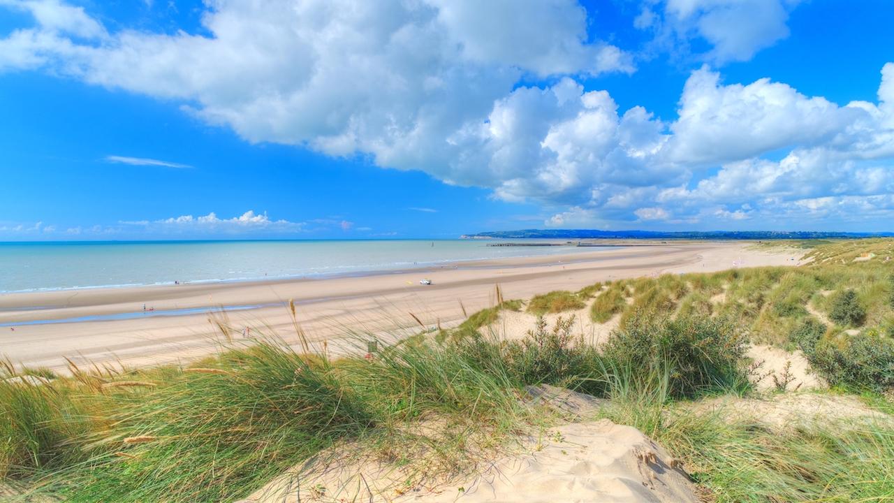 camber-sands-dunes.jpg