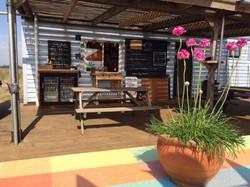 hoolie cafe outside.jpg