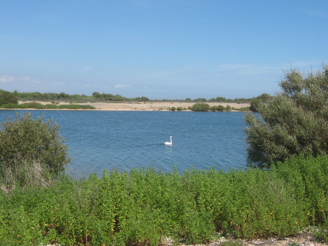 lydd-quarries-lakes.jpg