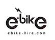 ebike-logo-camber.png