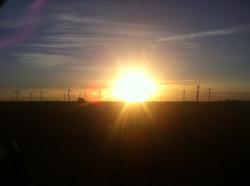 wind farm view.JPG