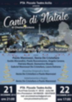 Loca CANTO DI NATALE.jpg