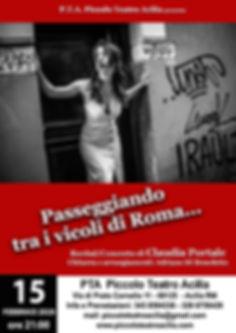 Loca VICOLI DI ROMA.jpg