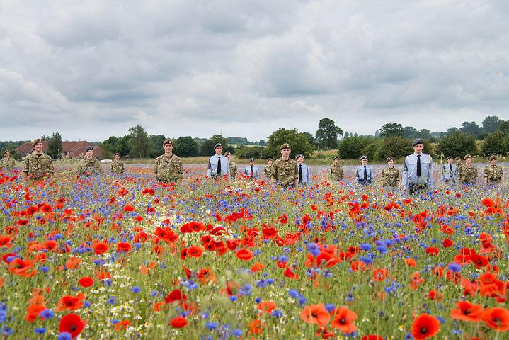 Poppy Cadets.jpg