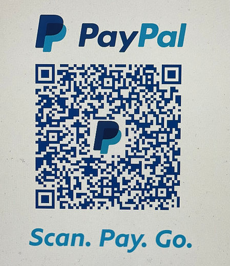PR Code Pay Pal.jpg