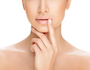Lip Treatment Partial Fix.jpg